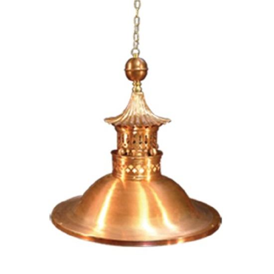 Taj Pendant Light