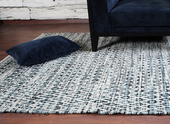 Buy Hand Woven Wool Rugs Woollen Carpets And Rugs India