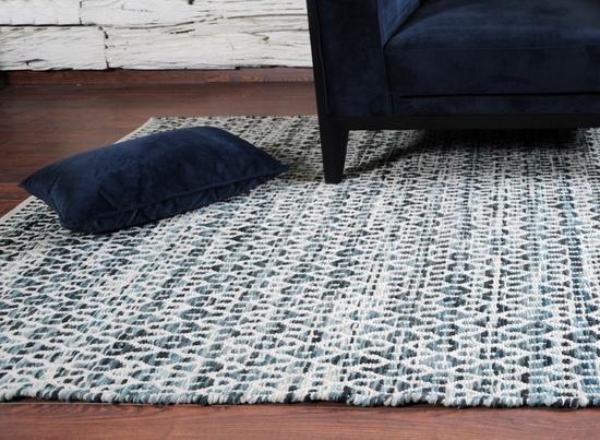 Woollen Rugs Home Decor