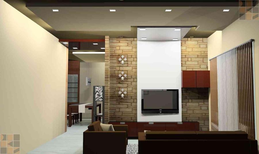 B Design Studio Pvt Ltd Hyderabad