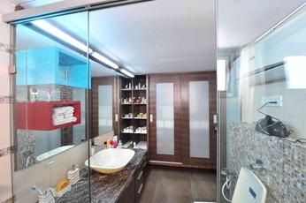 Bathroom Design Vastu Shastra vastu shastra tips for home, office | articles on vastu shasthra