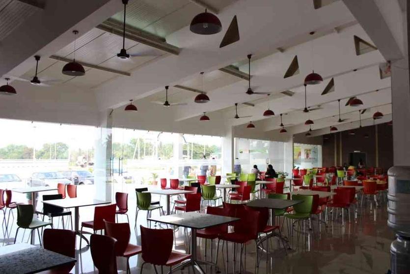 restaurant interior design ideas india tips inspiration designs rh zingyhomes com