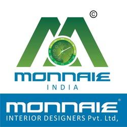 M S Monnaie Interior Designers Interior Designer