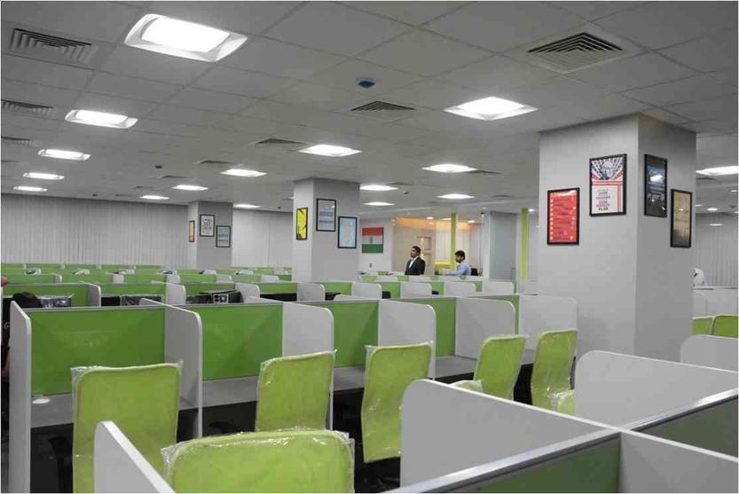 Paddle Point Bpo Services Pvt Ltd By Aditya Sawal