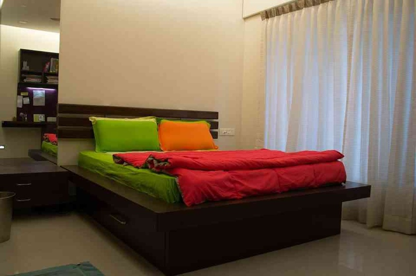 40 interior design cost for 2 bhk in chennai cozinha colorida e com paredes limpas 2 bhk Home furniture on rent in navi mumbai