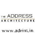 The Address  Architecture