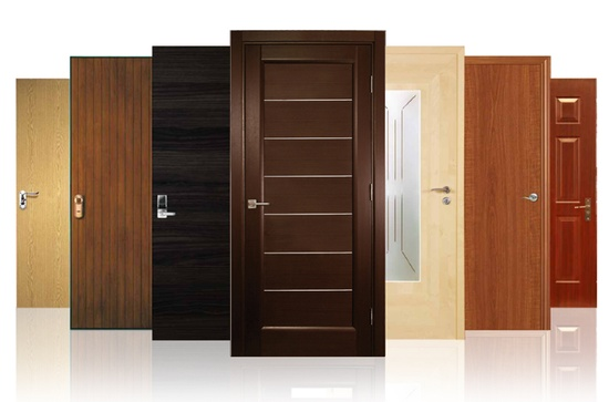 Buy Pre Finished Doors Online India Readymade Wooden