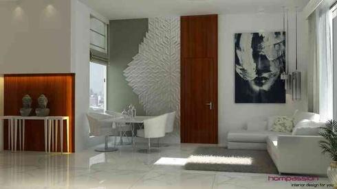 Living Room Designs Mumbai hompassion interiors, interior designer, mumbai, maharashtra, india