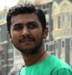 Amit Ashara Interior Designer Ahmedabad Gujarat India