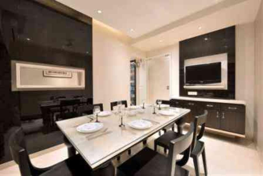 Chandrashekar 39 S By D P Designs Piyush Dharani Interior Designer In Mumbai Maharashtra India