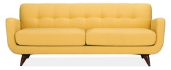 Three seater sofa -DUTCH