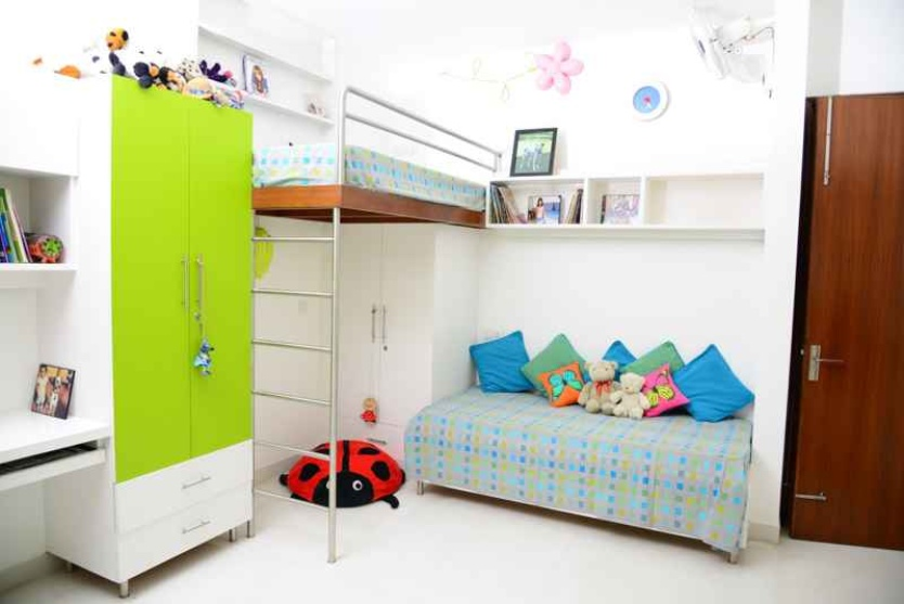 Kids Room Design Tips Kids Room Decor Decorating Ideas