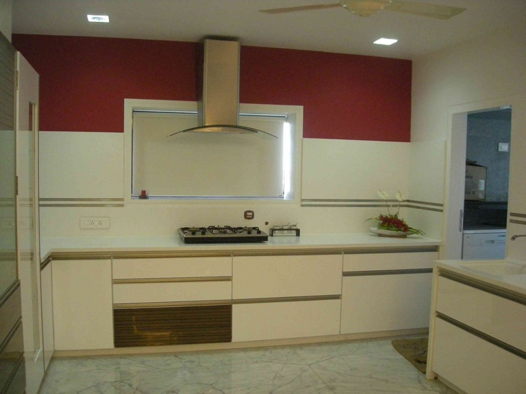 pre fab kitchen cabinets by minakshi mohite interior designer in pune 24883