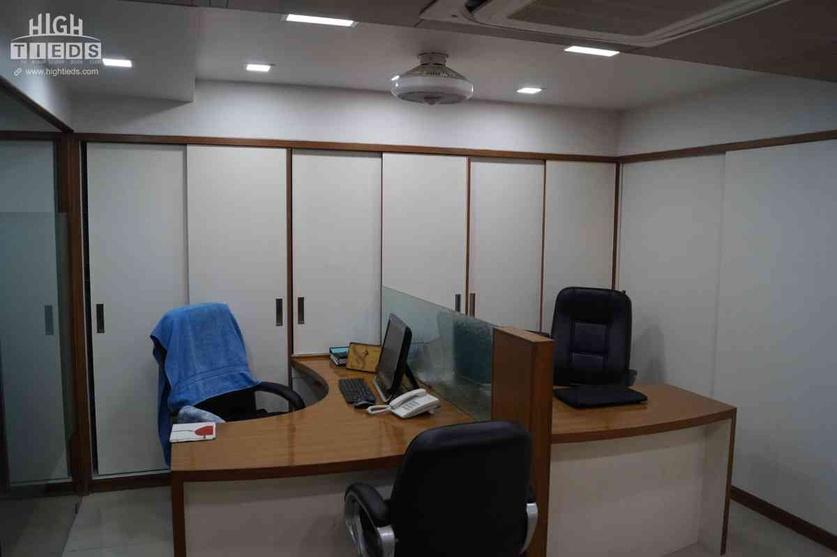 office interior design idea high tieds interior design ahmedabad by