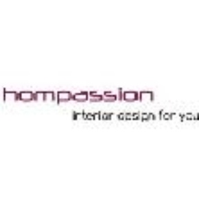 Hompassion  Interiors