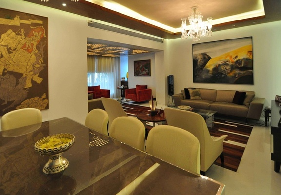 2 bhk apartments interior designs tips design ideas for for 1 bhk room interior design ideas