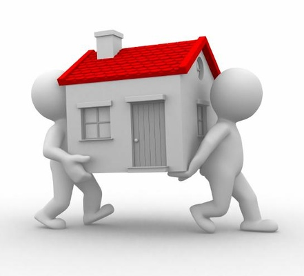House Shifting Tips India