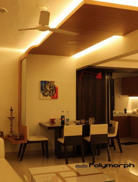 Nair Residence By Pankaj Mhatre Architect In Mumbai Maharashtra India
