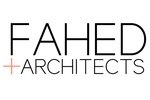 FAHED+ ARCHITECTS