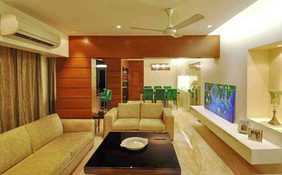 Vastu Colors For Home Tips Vastu Shastra Colours For House