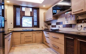 Home Design Ideas Small Kitchen