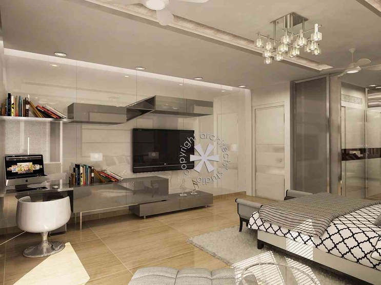 Tv Unit Designs India Latest Design Ideas on dark master bedroom designs