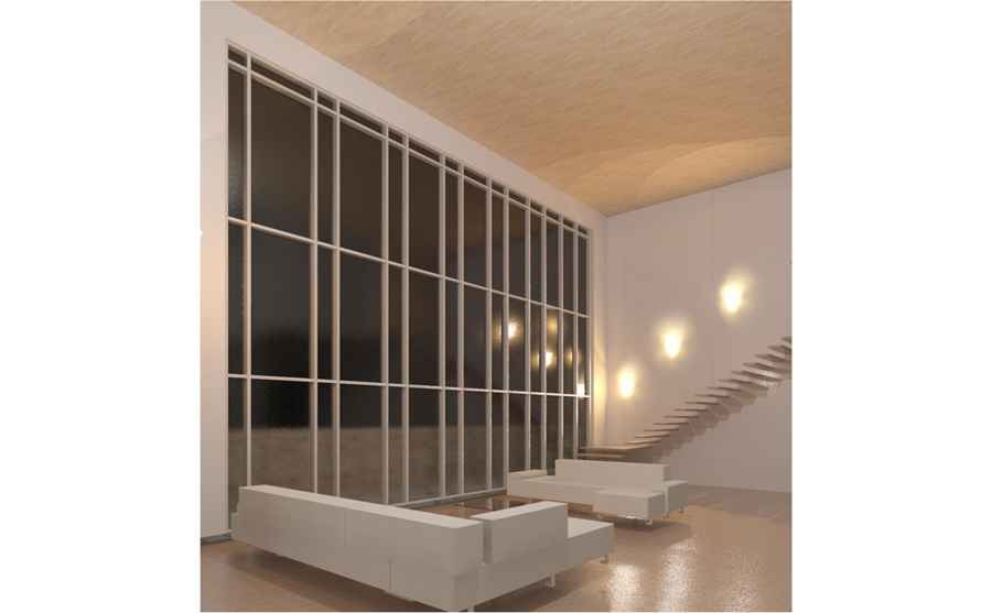 spiral staircase kerala joy studio design gallery best