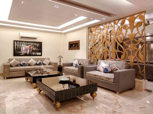 Living Room Divider Design Ideas Hall Divider Partition Designs India