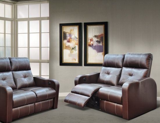 Little Nap Lisse Recliner
