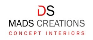 MADS Creations Logo