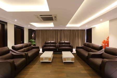 False Ceiling Design Ideas False Ceiling Designs for Living Room
