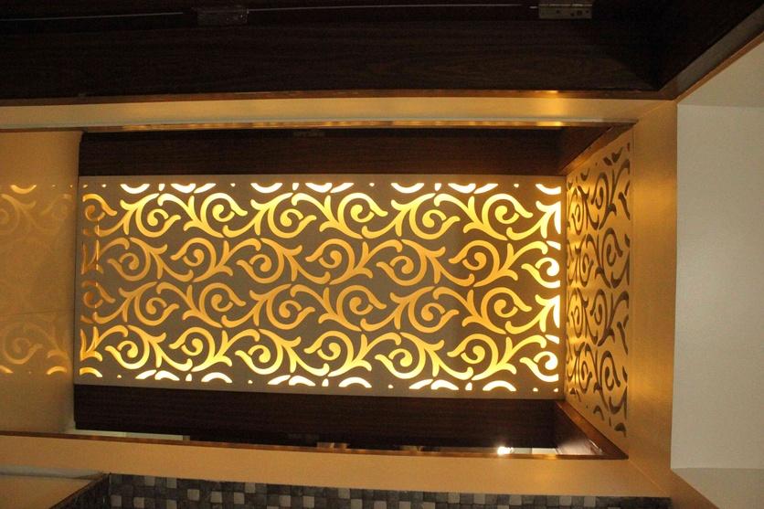Residence at Bavdhan by Siddharth Singh Architect in Pune  : 9423b3679c27137c05033da618b18068 from www.zingyhomes.com size 836 x 557 jpeg 189kB
