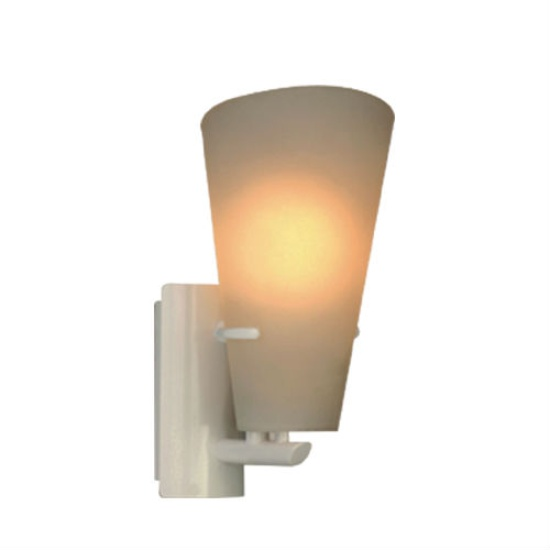 Wall Lamps Sri Lanka : Wall Lamps, Wall Brackets Light Srilanka Wall Bracket Lamp, Decon Lighting India