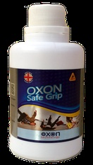 OXON SAFE-GRIP