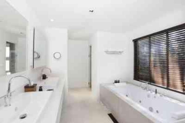 Bathroom Design Vastu Shastra vastu for bathroom toilet | vastu shastra tips for attached bathroom