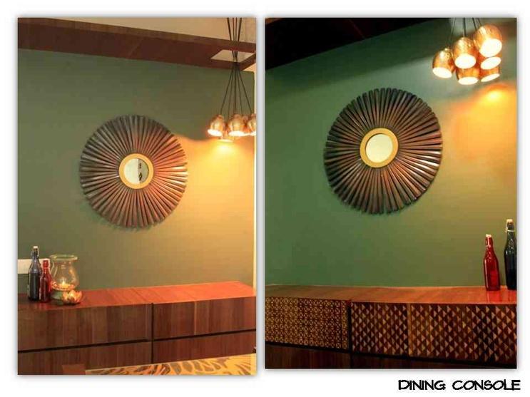 PBR Navi Mumbai by Shweta Deshmukh Architect in Mumbai  : 9ea2d926b1e2551e00e3ac150b9361be from www.zingyhomes.com size 743 x 557 jpeg 111kB