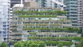 Buildings  & Climate Change: Issues & Challenges for the future