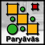 Paryavas Environment and Habitat
