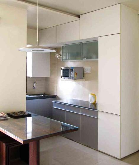 Studio Apartment In Mumbai studio apartment, mumbaithe white room studio, architect in