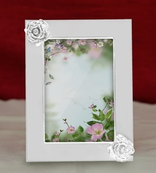 Photo Frame 2-Flowers