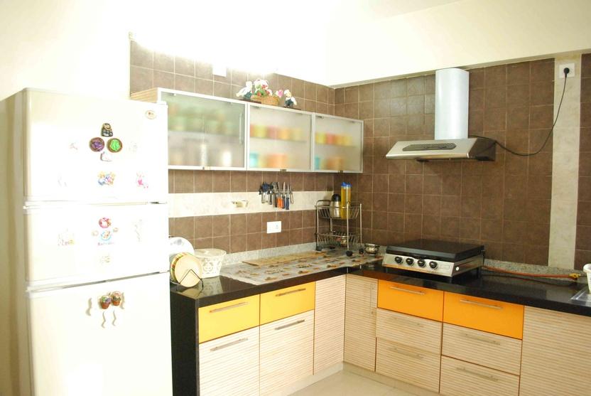 Modern House Renovation Ideas