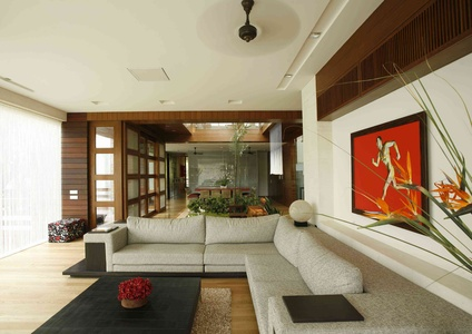 Modern Living Room Design Ideas Modern Living Room Designs India