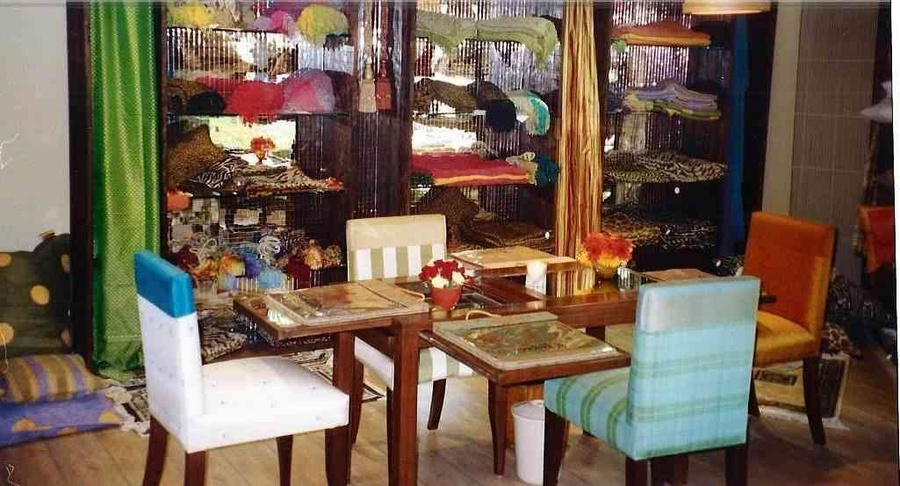 36 Home Furniture Outlet In Mumbai Mumbai Scrap Purchaserscrap Dealersscrap Tradersscrap