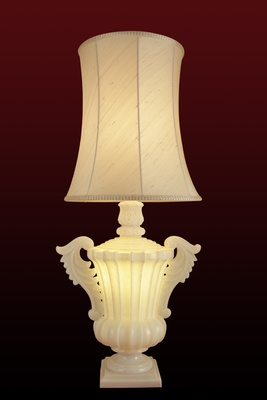 Different types of table lamps collections table lamps Types of table lamps
