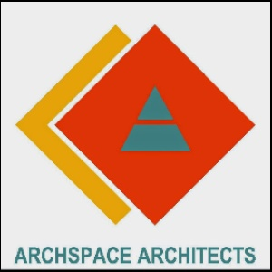 Top engineering firms in zambia 2017 2018 2019 ford for Architecture firms in zambia