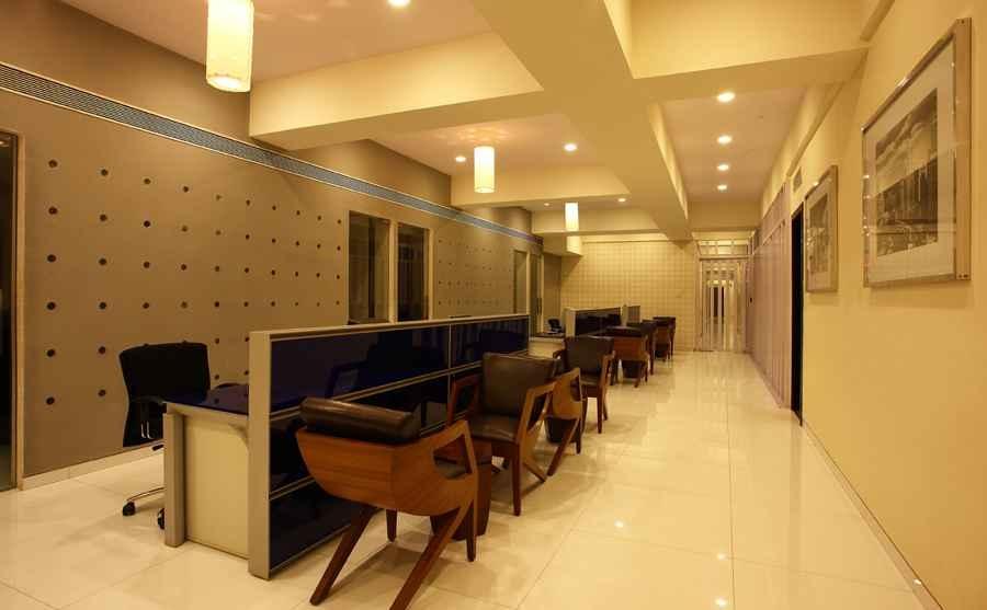 By shahen mistry interior designer in mumbaimaharashtra india