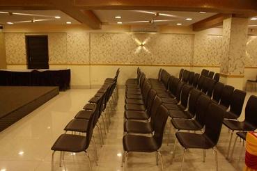 Banquet Hall Designs Interiors Interior