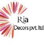 Ria Decors Pvt. Ltd.