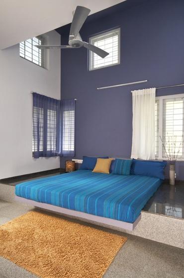 Interior Designing Done In Kerala Style Interior Design Decor Trends In India