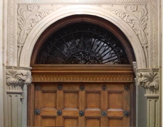 doors of stone pdf free download
